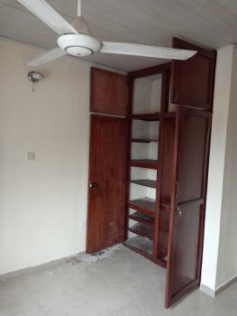 Luxury 2 Bedroom Apartment for Rent in Igando, Igando Phase 2, Igando, Ikotun, Lagos, Mini Flat for Rent
