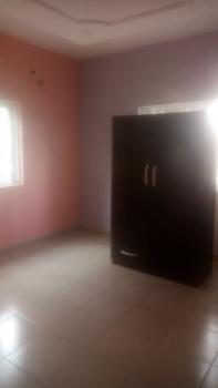 Luxury 2 Bedroom Apartment, Igando, Ikotun, Lagos, Mini Flat for Rent