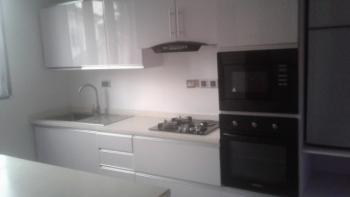 Brand New 4 Bedroom Terraced Duplex, Ikeja Gra, Ikeja, Lagos, Terraced Duplex for Rent