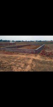 3 Plot  of Land, Ijaye Road, Ijaiye, Lagos, Commercial Land for Sale