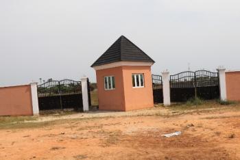 Revolutionplus Lekki Rose Garden Estate Ibeju Lekki with C of O, Ibeju Lekki, Lagos, Residential Land for Sale