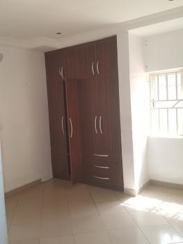 Spacious 1 Bedroom Bungalow, 6th Avenue, Queens Estate, Gwarinpa, Abuja, Mini Flat for Rent