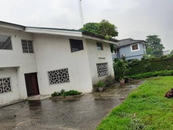 5 Bedroom Detached House, Off Kingsway Road, Old Ikoyi, Ikoyi, Lagos, Detached Duplex for Rent