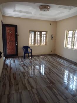 Executive 4 Bedroom  Duplex in Chevron Lekki, Chevron, Chevy View Estate, Lekki, Lagos, Detached Duplex for Rent