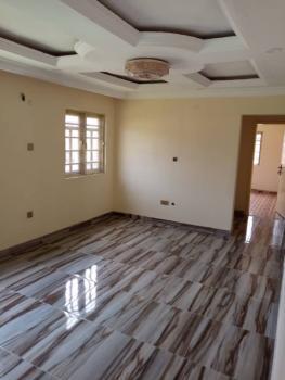 Executive 4 Bedroom Lovely Detached  Duplex in Chevron Lekki, Chevron, Chevy View Estate, Lekki, Lagos, Detached Duplex for Rent