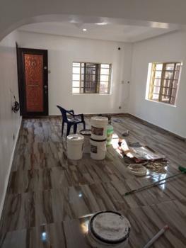Executive 4 Bedroom Detached  Duplex in Chevron Lekki, Chevron, Chevy View Estate, Lekki, Lagos, Detached Duplex for Rent