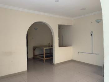 Beautiful Two  Bedroom Apartment, Abraham Adesanya Estate, Lekki Phase 2, Lekki, Lagos, Detached Bungalow for Rent