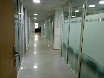 One Room Office Space, Adeyemo Alakija Street, Victoria Island (vi), Lagos, Office Space for Rent