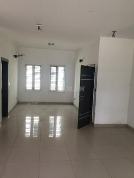 3 Bedroom Flat, Citiview Estate Via Berger, Ojodu, Lagos, Flat for Sale