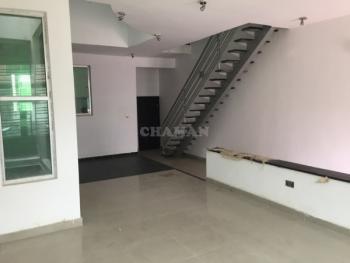 4 Bedroom Duplex, Private Estate Near Berger, Ojodu, Lagos, Semi-detached Duplex for Sale