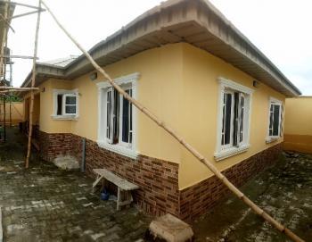 2 Rooms and Palour, Ilaje, Ajah, Lagos, Flat for Rent