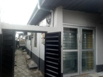 a Room and Parlor, Ilaje, Ajah, Lagos, Mini Flat for Rent