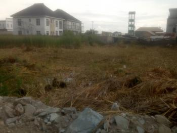 8 Plots of Land Facing The Road, Off Atican Beach Road Okunajah, Ogombo, Ajah, Lagos, Mixed-use Land for Sale