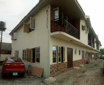 a Room Self Contained, Ilaje, Ajah, Lagos, Self Contained (single Rooms) for Rent