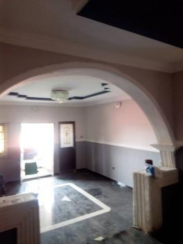 3 Bedroom Flat, Erunwen, Ikorodu, Lagos, Flat for Rent