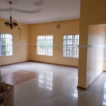 3 Bedroom Bungalow, Jabi By Lento, Jabi, Abuja, Mini Flat for Rent