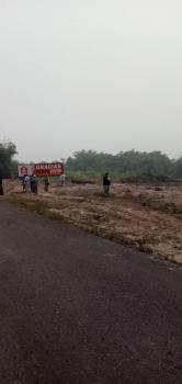 Land, Gracias Pearl, Akodo Ise, Ibeju Lekki, Lagos, Residential Land for Sale