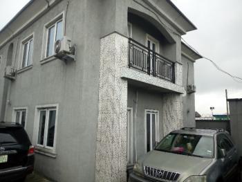 Exotic & Tastefully Finished 2 Bedroom Flat, Okuru Road, Okuru, Port Harcourt, Rivers, Flat for Rent