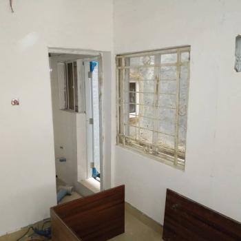 New 1 Bedroom Flat, Wuye, Abuja, Mini Flat for Rent