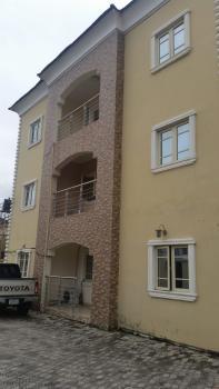 Lovely and Spacious 3 Bedroom Flat at Bera Estate,chevron., Bera Estate, Lekki Expressway, Lekki, Lagos, Flat for Rent