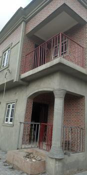 Mini Flat, Royal Palmwill, Badore, Ajah, Lagos, Mini Flat for Rent
