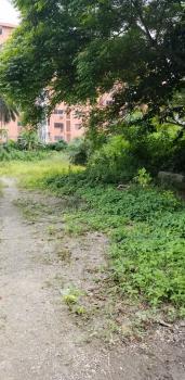 Vacant Land, Banana Island, Ikoyi, Lagos, Residential Land for Sale