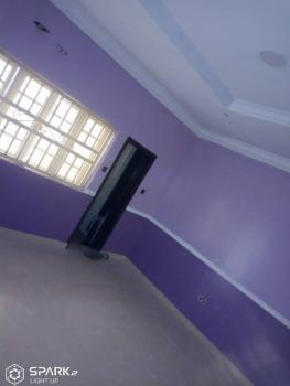 Room Self Contained, Value County Estate Ogidan, Sangotedo, Ajah, Lagos, Self Contained (single Rooms) for Rent