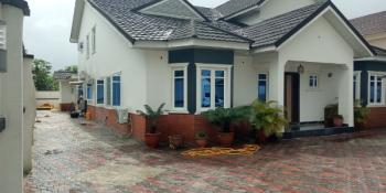 Two Bedroom Luxury Bungalow, Majek, Sangotedo, Ajah, Lagos, Terraced Bungalow for Rent