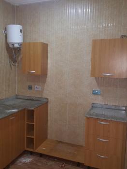 Luxury 3 Bedroom Apartment, 1st Avenue, Gwarinpa Estate, Gwarinpa, Abuja, Mini Flat for Rent