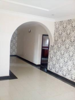 Luxury 2 Bedroom Apartment, 6th Avenue, Gwarinpa Estate, Gwarinpa, Abuja, Mini Flat for Rent