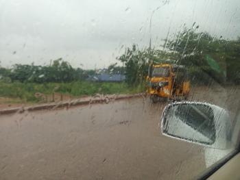 3,000sqm (6 Plots), Gra, Enugu, Enugu, Land for Sale
