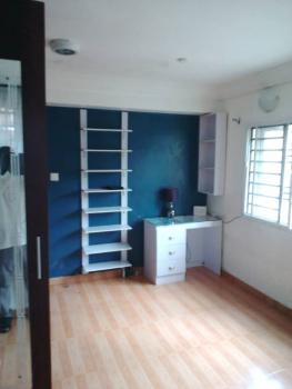Decent Mini Flat, Magodo Brooks Estate, Gra, Magodo, Lagos, Mini Flat for Rent