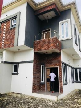 Houses, Flats & Land for Sale in Nigeria (53,356 available)