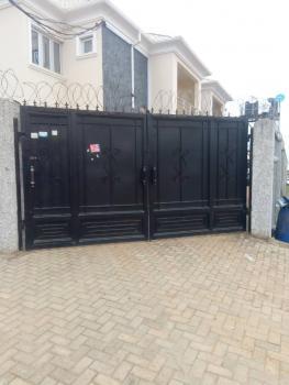 Luxury 3 Bedroom with 3 Toilets, Gloryland Estate, Abule Odu, Idimu Rd, Egbeda, Alimosho, Lagos, Flat for Rent