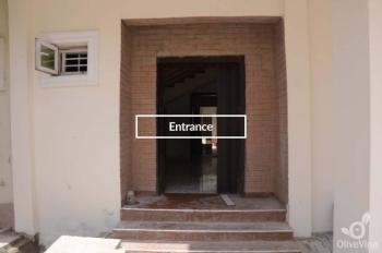 Tastefully Improved 3 Bedroom Terrace Duplex with a Servant Quarter, Lekki Gardens Horizon 11, Ikate Elegushi, Lekki, Lagos, Terraced Duplex for Sale