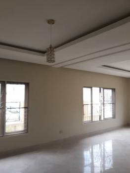 Standard Duplex, Shared Apartment, Lekki Pennisular Scheme 2, Along Abraham Adesanya Road, Peninsula Garden Estate, Ajah, Lagos, Self Contained (single Rooms) for Rent
