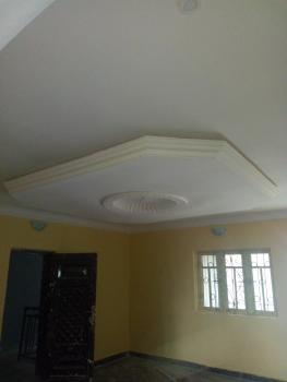 Lovely Brand New 3 Bedroom Fla, Ikotun, Akesan, Alimosho, Lagos, Flat for Rent