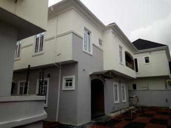 5 Bedroom Detached Duplex (all En Suite) with a Room Boys Quarter, Ikota Villa Estate, Lekki, Lagos, Detached Duplex for Sale