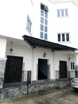 King Size American Standard 1 Bedroom Flat, Old Gra, Port Harcourt, Rivers, Mini Flat for Rent