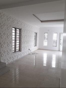 5 Bedroom Detached Duplex + Bq for Rent @ Lekki - Ikota, Ikota, Lekki, Lagos, Detached Duplex for Rent