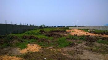 Plot of Land Measuring 655sqm, Off Mobil Road, Ilaje, Ajah, Lagos, Land for Sale
