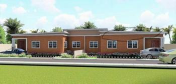 3 Bedroom Semi Detached Built with Bricks, Maya, Ikorodu, Lagos, Semi-detached Bungalow for Sale