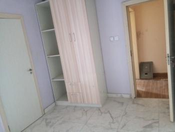 a Standard Room with Kitchen, Idado, Lekki, Lagos, Self Contained (single Rooms) for Rent