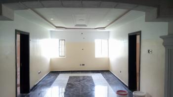 Brand New 2 Bedroom, Lekki Phase 2, Lekki, Lagos, Flat for Rent