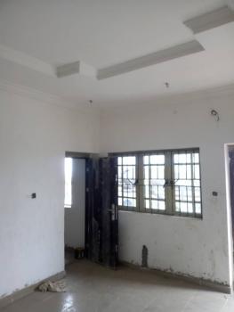 a Lovely,newly Built 2 Bedroom Flat, Aguda-ogba, Ojodu, Lagos, Flat for Rent