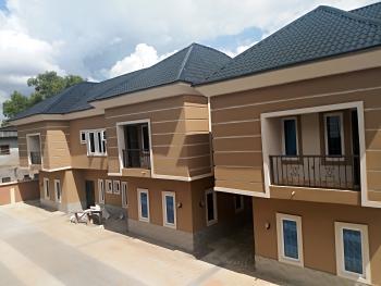 Five (3) Bedroom Duplex, Near Roban Stores, Trans Ekulu, Enugu, Enugu, Detached Duplex for Rent