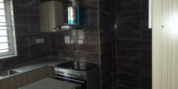 4 Bed Semi Detached, Lekki Palm City Estate, Thomas Estate, Ajah, Lagos, Semi-detached Duplex for Sale