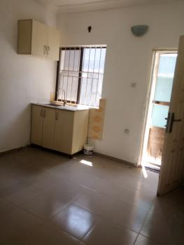 Self Con, Single Room, Lekki Phase 1, Lekki, Lagos, Self Contained (single Rooms) for Rent