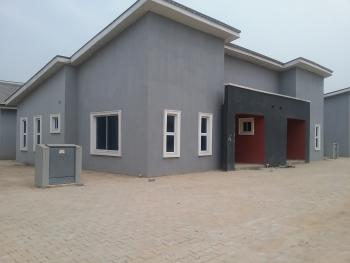 Newly Finished 2 Bedroom Bungalow, Opic, Isheri North, Ogun, House for Sale