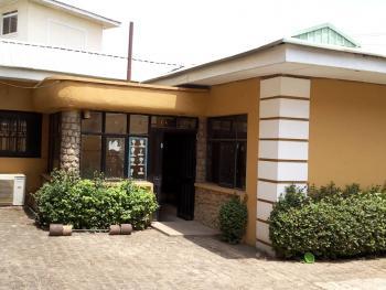 5 Bedroom+bq, Utako, Abuja, Detached Duplex for Sale